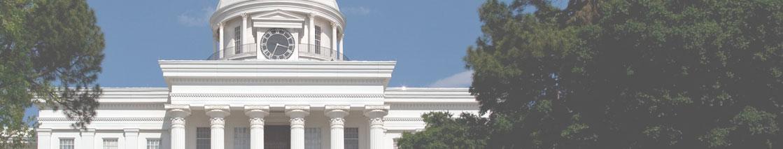 Alabama Insurance License Renewal Resources