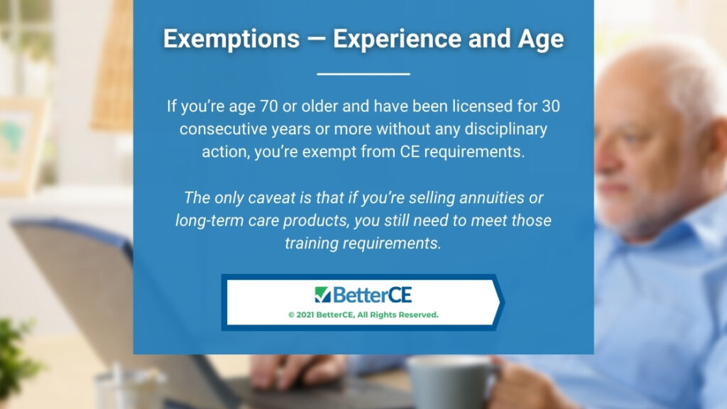 Callout 2- Older male at laptop-Exemptions-Experience and Age